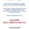 Salone Orientamento 2018/2019