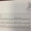Abbinamento strumento-alunni indirizzo musicale