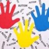 Compito Referenti Autismo d'Istituto