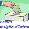 Avviso Elezioni Consiglio di Istituto