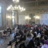 Il liceo Musicale Saluzzo – Plana alla Trevigi