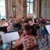 Primo Corso di formazione orchestrale alla Trevigi