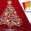 Auguri di Natale dalle nostre scuole dell'Infanzia