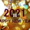 Auguri di buon anno dal nostro istituto