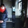 """Video Scuola secondaria di primo grado """"A. Trevigi"""": presentazione dell'istituto e dell'offerta formativa."""