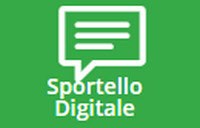 Sportello digitale